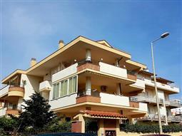 Casa in vendita di 115 mq a €299.000 (rif. 53/2018)