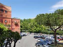 Casa in vendita di 97 mq a €220.000 (rif. 19/2018)
