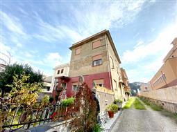 Vendita Appartamenti A Roma Aurelia Toscano