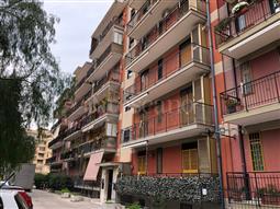 Casa in vendita di 120 mq a €238.000 (rif. 13/2018)