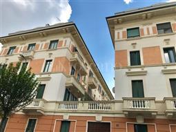 Casa in vendita di 90 mq a €275.000 (rif. 22/2018)
