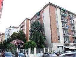 Casa in vendita di 65 mq a €215.000 (rif. 17/2018)