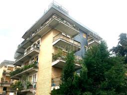 Casa in vendita di 90 mq a €289.000 (rif. 37/2018)