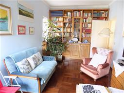 Casa in vendita di 77 mq a €199.000 (rif. 21/2018)