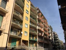 Casa in vendita di 180 mq a €245.000 (rif. 168/2018)