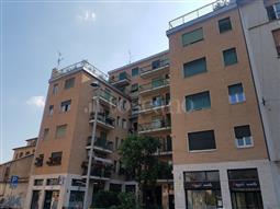 Casa in vendita di 50 mq a €90.000 (rif. 28/2018)