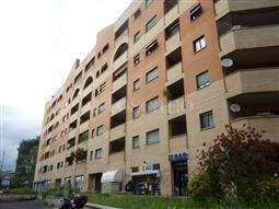 Casa in vendita di 130 mq a €430.000 (rif. 36/2018)
