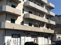 Casa in vendita di 145 mq a €135.000 (rif. 19/2018)