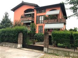 Casa in vendita di 120 mq a €154.000 (rif. 37/2018)
