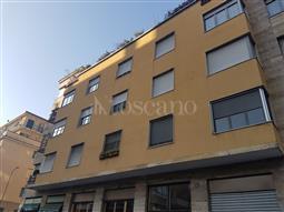 Casa in vendita di 110 mq a €220.000 (rif. 4/2017)
