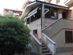 Casa in affitto di 45 mq a €400 (rif. 112/2018)