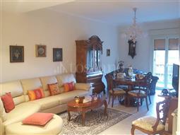 Casa in vendita di 125 mq a €169.000 (rif. 71/2017)