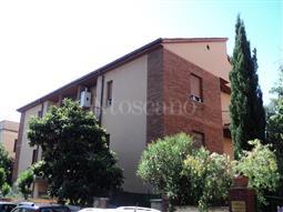 Casa in vendita di 120 mq a €265.000 (rif. 8/2018)