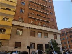 Casa in vendita di 130 mq a €590.000 (rif. 6/2018)