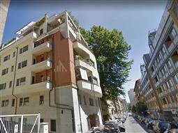 Casa in vendita di 70 mq a €350.000 (rif. 34/2018)