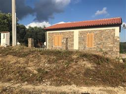 Casa Indipendente in vendita di 50 mq a €175.000 (rif. 11/2018)
