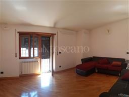 Casa in affitto di 80 mq a €700 (rif. 80/2018)