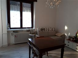 Casa in vendita di 55 mq a €89.000 (rif. 43/2017)