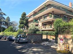 Casa in affitto di 180 mq a €2.000 (rif. 11/2018)