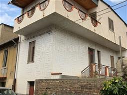 Agenzia immobiliare centro reggio calabria toscano for Ammobiliare casa
