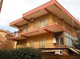 Villa Bifamiliare in vendita di 240 mq a €310.000 (rif. 7/2018)