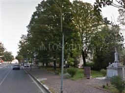 Casa in affitto di 70 mq a €390 (rif. 82/2018)