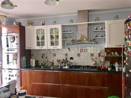 Casa in vendita di 85 mq a €215.000 (rif. 40/2018)