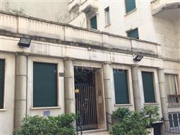 Casa in affitto di 70 mq a €1.000 (rif. 37/2018)