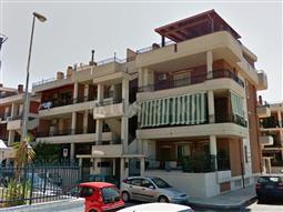 Casa in vendita di 110 mq a €118.000 (rif. 20/2018)