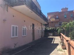 Casa in vendita di 30 mq a €29.000 (rif. 24/2017)
