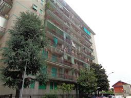 Casa in vendita di 55 mq a €119.000 (rif. 30/2018)