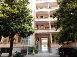 Casa in vendita di 55 mq a €130.000 (rif. 28/2017)