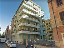 Casa in affitto di 75 mq a €1.100 (rif. 43/2018)