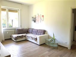 Casa in vendita di 80 mq a €140.000 (rif. 23/2018)