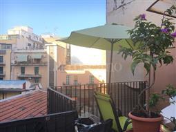 Casa in vendita di 100 mq a €163.000 (rif. 128/2018)