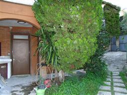 Casa in vendita di 134 mq a €179.000 (rif. 94/2018)