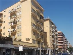 Casa in vendita di 85 mq a €335.000 (rif. 50/2018)