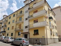 Casa in vendita di 110 mq a €89.000 (rif. 178/2016)