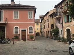 Casa in affitto di 100 mq a €450 (rif. 41/2018)