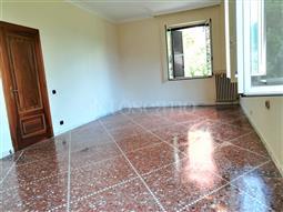 Casa Indipendente in vendita di 200 mq a €160.000 (rif. 48/2016)