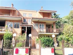Villa in vendita di 200 mq a €319.000 (rif. 110/2018)