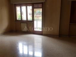 Casa in affitto di 130 mq a €650 (rif. 65/2018)