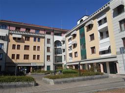 Casa in affitto di 80 mq a €550 (rif. 100/2018)