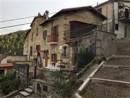 Casa Indipendente in vendita di 65 mq a €79.000 (rif. 31/2017)