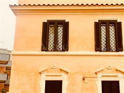 Casa in vendita di 40 mq a €85.000 (rif. 25/2018)