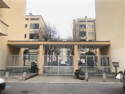Casa in vendita di 55 mq a €129.000 (rif. 3/2018)