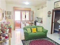 Casa in vendita di 60 mq a €129.000 (rif. 101/2018)
