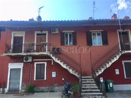 Casa in vendita di 120 mq a €229.000 (rif. 84/2018)
