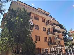 Casa in vendita di 85 mq a €269.000 (rif. 71/2018)