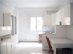 Casa in vendita di 70 mq a €299.000 (rif. 65/2017)